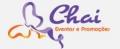 Chai Eventos e Promoções