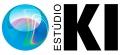 Produtora de Vídeo e Animação Estúdio KI