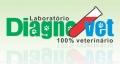 laboratório Diagnovet