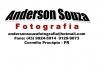 Anderson Souza Fotografia