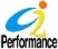 C2 PERFORMANCE - Desenvolvimento Pessoal, profissional e Empresarial