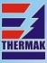 Quadros de comando Thermak no RS