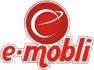 E-mobli Desenvolvimento de negócios digitais