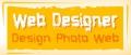 Design Photo Web