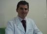 Consultório Dr René Berindoague