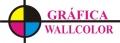 GRÁFICA WALLCOLOR