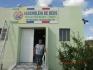 Assembleia de Deus Missao Shekinah Japao -  Araxá e Farinha