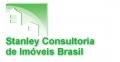 Stanley Consultoria de Imóveis - Brasil