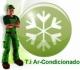 T.i Ar-Condicionado