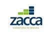 ZACCA Imobiliária em Sombrio
