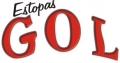 A ESTOPAS GOL