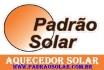 PADRAO SOLAR SISTEMAS ALTERNATIVOS DE ENERGIA AQUECEDOR SOLAR AQUECIMENTO SOLAR VENDA E INSTALAÇÃO DE AQUECEDORES SOLAR EM CAMPO LARGO