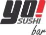 yo sushi