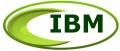 IBM MANUTENÇÃO PREDIAL