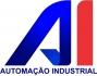 A.I. Automação Industrial