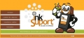 INK SUPORT Outsourcing de Impressão Cartuchos e Toners CURITIBA CENTRO