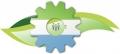 IPADES - Instituto de Pesquisa Aplicada em Desenvolvimento Econômico Sustentável