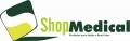 Shopmedical