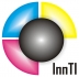InnTI - Assistência Técnica e Treinamentos em Informática