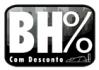 BH Com Desconto