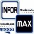 Max Pinheiro - InforMax