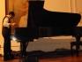 Tienes Pianos Ltda