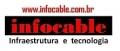 Infocable Infraestrutura e Tecnologia