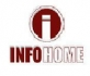 InfoHome - Aulas Particulares