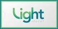 Criação de Sites e Lojas Virtuais de Marilia Light Internet