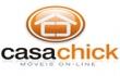 Casa Chick