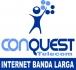 Conquest Telecom