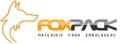 Foxpack Comércio e Importação de Embalagens Ltda.