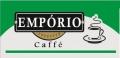 Empório Caffé