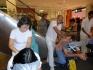 Massagem Para Empresas Belém Pará