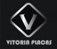 VITORIA PLACAS