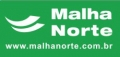 Malha Norte Malharia