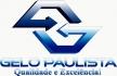 Gelo Paulista