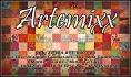 Artemixx Arte e Educação