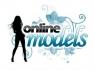 Agencia de Modelos Online Models