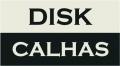 Disk Calhas Rufos e Impermeabilizações