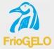 FrioGELO