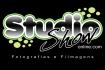 Studio Show Fotografias e Filmagens