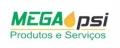 MegaPSI Indústria e Comércio Ltda.