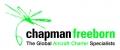 Chapman Freeborn Airchartering