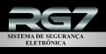 RG7 Segurança Eletrônica 24h