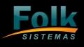 Folk Sistemas