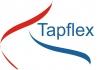 Tapflex Móveis para Escritório