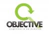 Objective Engenharia de Eventos