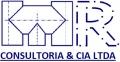 MR Consultoria & Cia Ltda