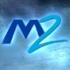 A Produtora M2 Brasil